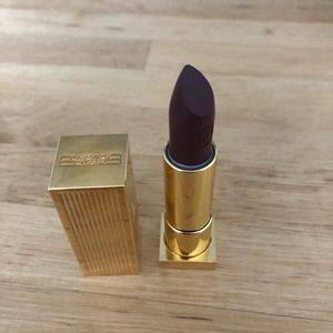 Lipstick Queen Velvet Rope Lipstick in Entourage